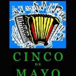 HOOLIOS - Cinco de Mayo 2  2011