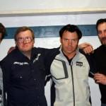 Jim Carpenter & Friends